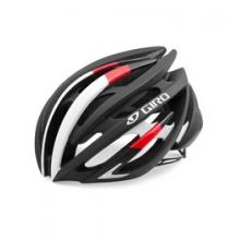 Aeon Cycling Helmet by Giro in Montclair NJ