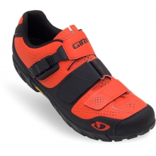 Terraduro Shoes by Giro
