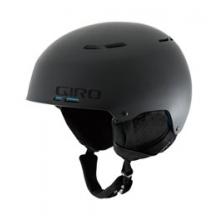Combyn Soft Helmet - Unisex - Matte