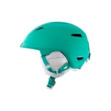 Flare Helmet - Women's