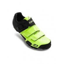Code VR70 MTB Shoes