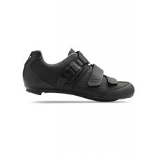 Espada E70 Shoe - Women's