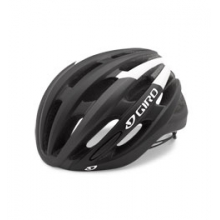 Foray Cycling Helmet by Giro