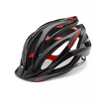 Fathom Helmet