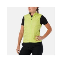 Insulated Vest - Women's
