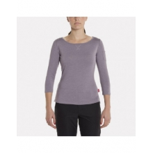 Mobility 3/4 Shirt - Women's by Giro