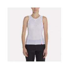 Base Pockets Jersey - Women's