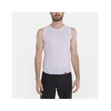 Base Pockets Jersey - Men's