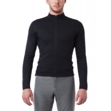 Ride Full-Zip Jersey - Men's