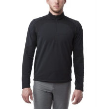 Wind Guard 1/4 Zip Pullover - Men's