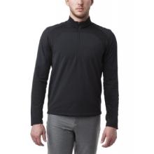 Wind Guard 1/4 Zip Pullover - Men's by Giro