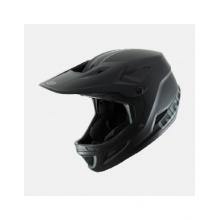Cipher S Full Face Helmet