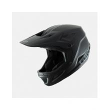 Cipher S Full Face Helmet by Giro