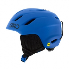 Nine Jr. MIPS Kids Helmet 2017 by Giro