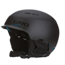 Discord Helmet 2017