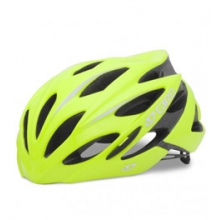 Savant Bicycle Helmet by Giro in Salmon Arm BC
