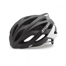Savant Bicycle Helmet by Giro