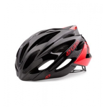 Savant Bicycle Helmet by Giro in Aiea HI