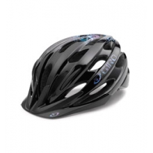 Verona Cycling Helmet - Women's