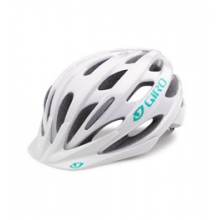 Verona Cycling Helmet - Women's by Giro in Denver CO