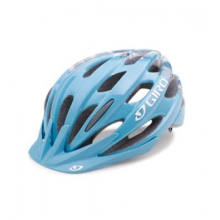 Verona Cycling Helmet - Women's by Giro in West Babylon NY