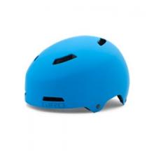 Dime Skate Helmet - Kid's - Matte by Giro