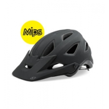 Montaro MIPS Cycling Helmet - Unisex - Matte by Giro in Ashburn Va