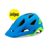 Montaro MIPS Cycling Helmet - Unisex - Matte by Giro in Denver CO