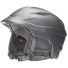 Sheer Womens Helmet
