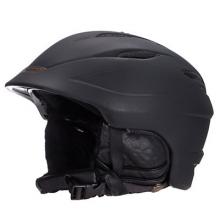 Sheer Womens Helmet by Giro in Vail CO
