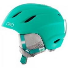 Era Helmet Women's, Turquoise Fade, M in Kirkwood, MO