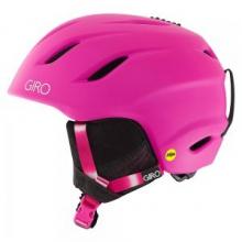 Era Helmet Women's, Turquoise Fade, M by Giro