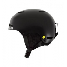 Crue MIPS Youth Ski Helmet by Giro
