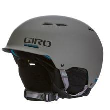 Discord Helmet