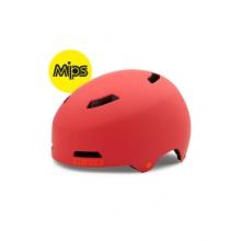 Dime MIPS Helmet - Kids' by Giro