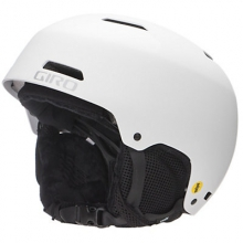 Crue MIPS Kids Helmet by Giro
