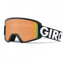 Semi Goggles Adults', Black Futura by Giro