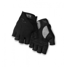 Strade Dure Supergel Cycling Glove