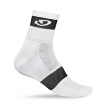 Comp Racer Cycling Sock - Unisex by Giro in Watertown MA