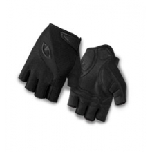 Bravo Gel Cycling Glove