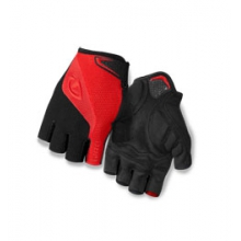 Bravo Gel Cycling Glove by Giro in Tallahassee FL
