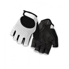 SIV Net Back Cycling Glove
