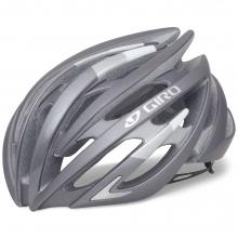 Men's Aeon Helmet