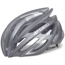 Men's Aeon Helmet