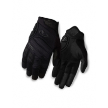 Xen Gloves
