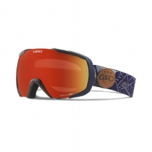 Onset Snow Goggles L REG