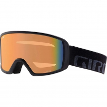 Scan Snow Goggle