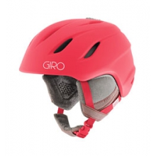 Era MIPS Helmet Women's, Matte Berry, M in Columbia, MO
