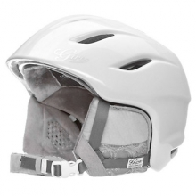 Era Helmet - Women's by Giro