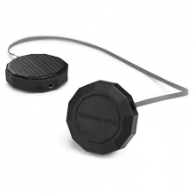 Outdoor Tech X Wired Chips Speaker System by Giro